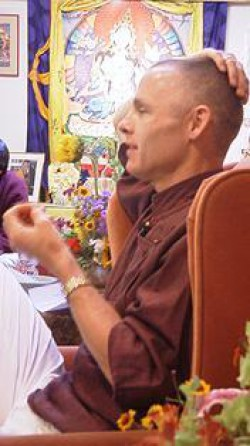 adyashanti-teaching.jpg
