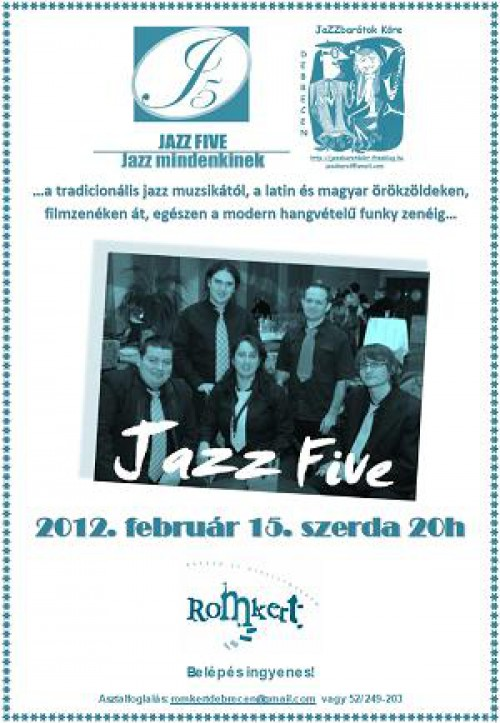 jazz-five-2012febr15-romkert.jpg